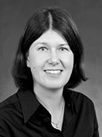 Christina Rothenbusch